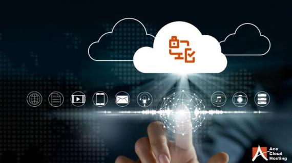 choosing-cloud-service-provider