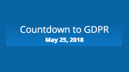 countdowntoGDPR-2-1088X725