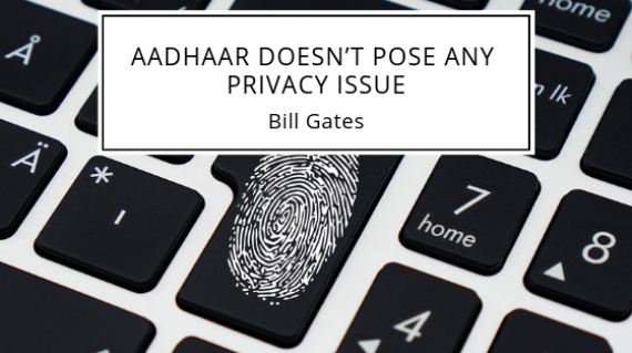 Aadhaar-doesnt-pose-any-privacy-issue