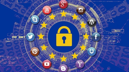 Data-Backup-Solution-for-GDPR-Compliance