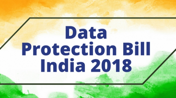 Data-Protection-Bill-of-India-2018
