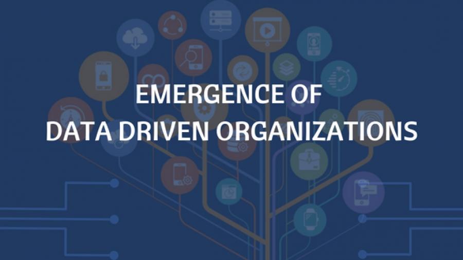 Emergence-of-Data-Driven-Organizations