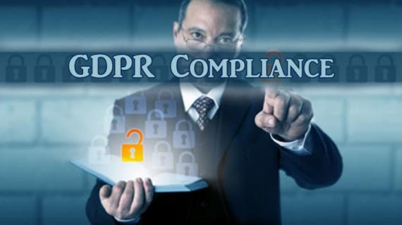 GDPR_Compliance_gslqqg