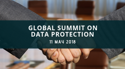 Global-Summit-on-Data-Protection