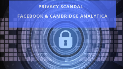 Latest-privacy-scandal-for-the-worlds-largest-social-media-company