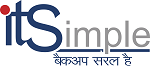 ITSimple Logo