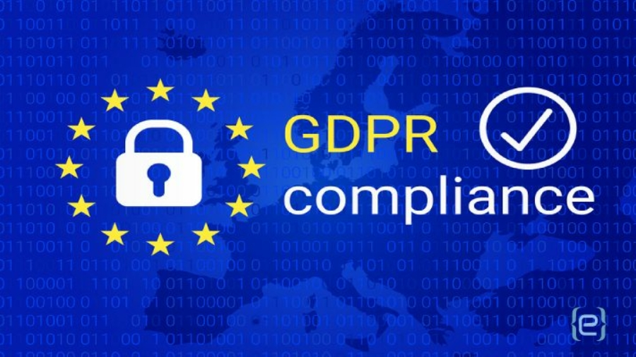 Technology-Partners-Enable-GDPR-Compliance-718x400
