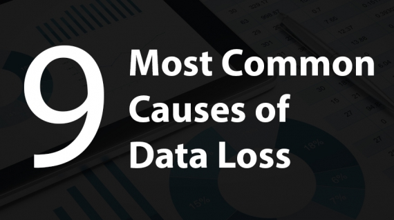 causes-of-data-loss