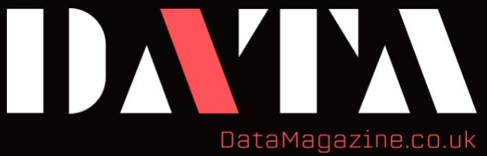 Data-Magazine-Logo